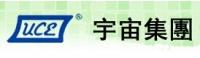 东莞宇宙电路板设备有限公司
